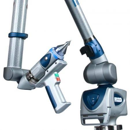 FARO Edge FARO - Scanners 3D