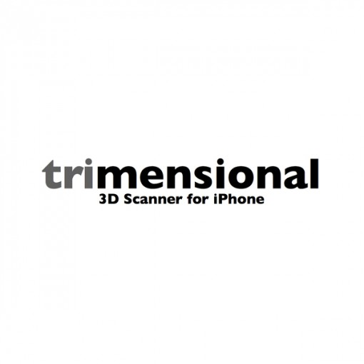 Trimensional Trimensional - Scanners 3D