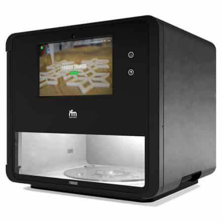 Foodini Natural Machines - Imprimantes 3D