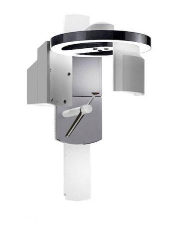 3Shape X1 3Shape - Scanners 3D