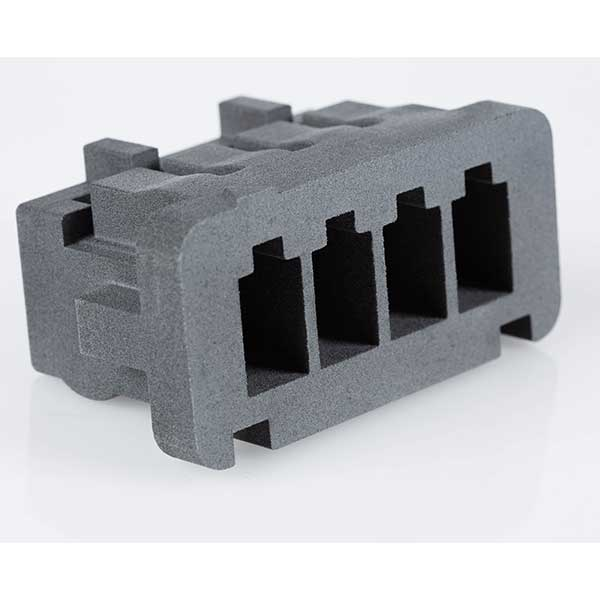 Lisa Sinterit - Imprimantes 3D