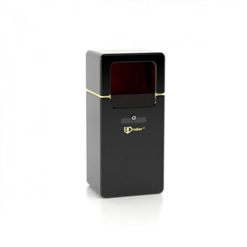 3DMaker SLA GEM 3DMaker - Imprimantes 3D