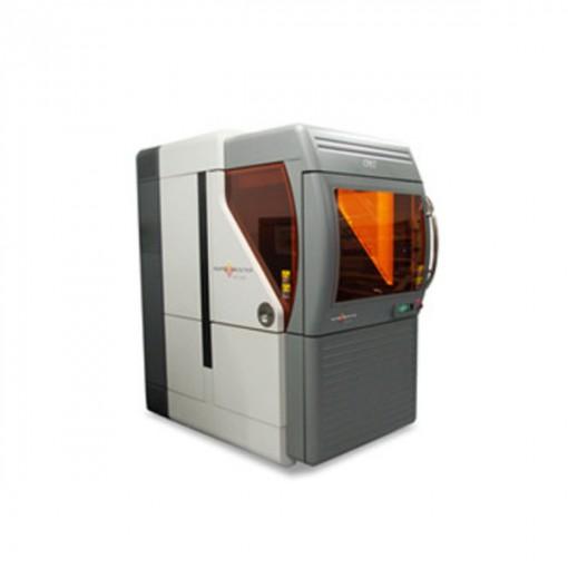 EQ-1 CMET Inc. - Imprimantes 3D