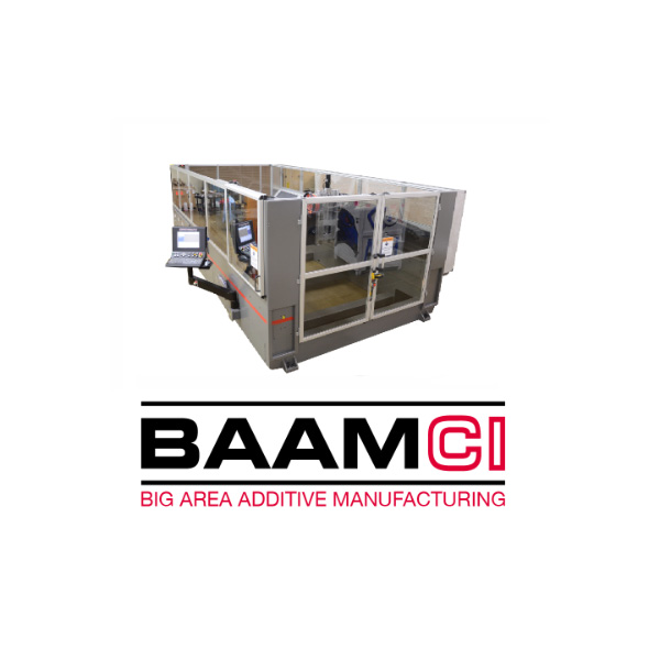 BAAM 100 Alpha Size 1