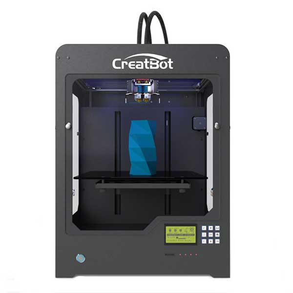 DX CreatBot - Imprimantes 3D