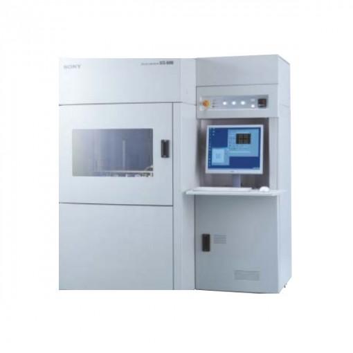 SCS-6000 D-MEC - Imprimantes 3D