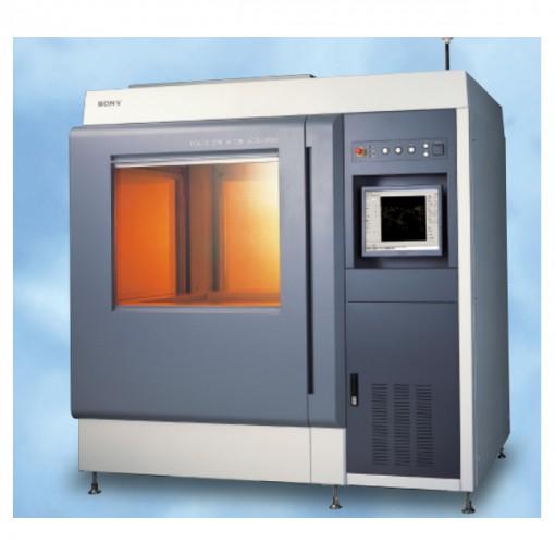SCS-8100D D-MEC - Imprimantes 3D