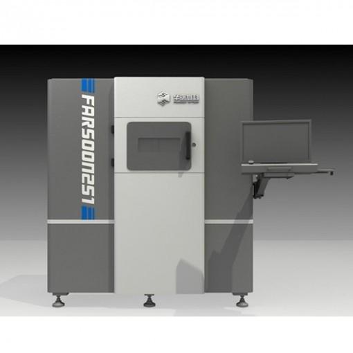 Farsoon 251 Farsoon - Imprimantes 3D