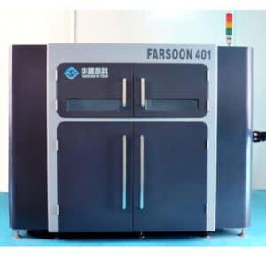 Farsoon Farsoon 401
