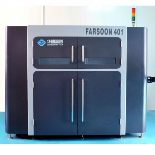 Farsoon 401 Farsoon - Imprimantes 3D