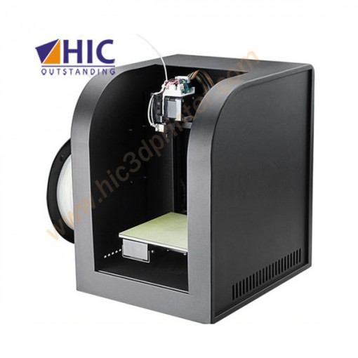 ABS Metal Frame High  HIC Technology - Imprimantes 3D