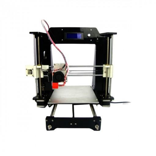 High Accuracy Aurora  HIC Technology - Imprimantes 3D