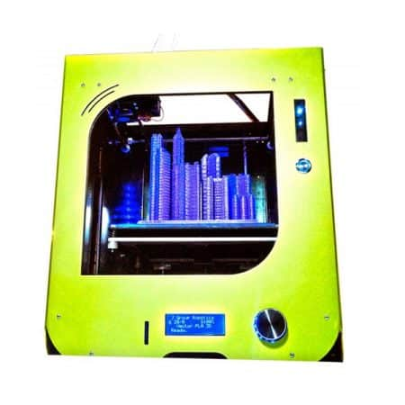 Vector PLA J Group Robotics - Imprimantes 3D