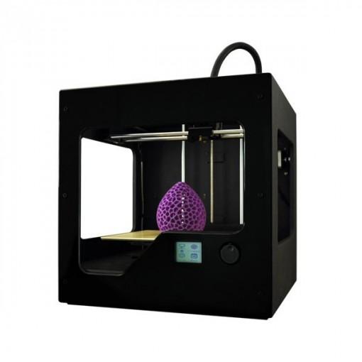 MBot Grid II+ MBot 3D - Imprimantes 3D