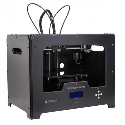 3D Printer Monoprice - Imprimantes 3D