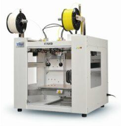 Value 3D MagiX MF-2200D