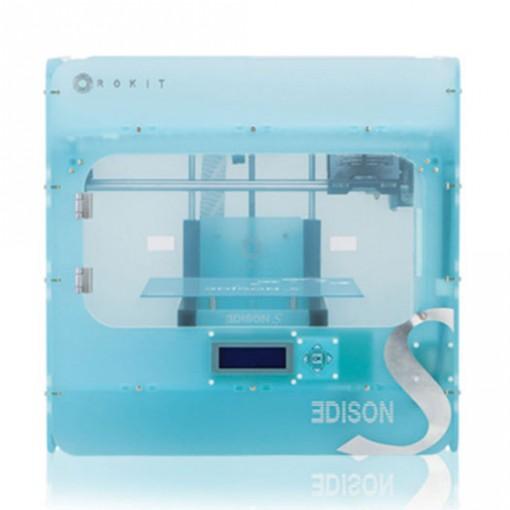 3Dison S Rokit - Imprimantes 3D