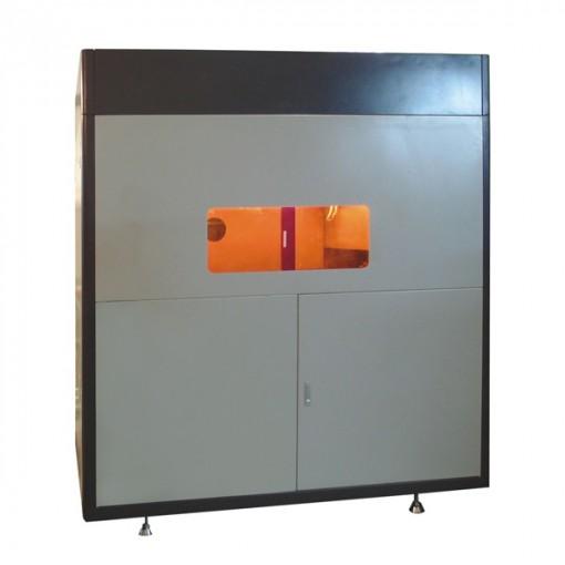SLS1200 Shaanxi Hengtong  - Imprimantes 3D