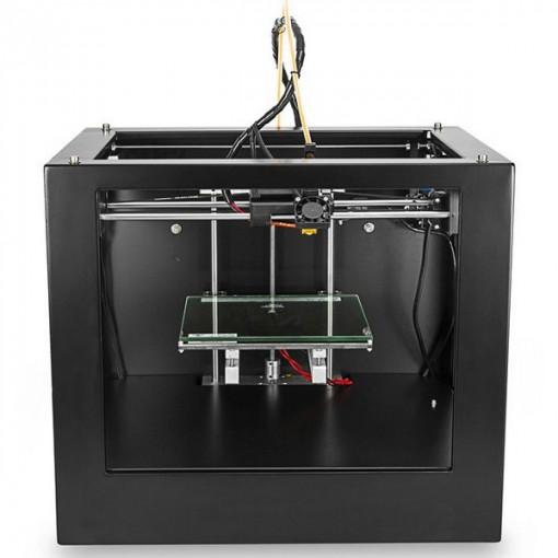 SR-D-012 Sunruy Technologies - Imprimantes 3D