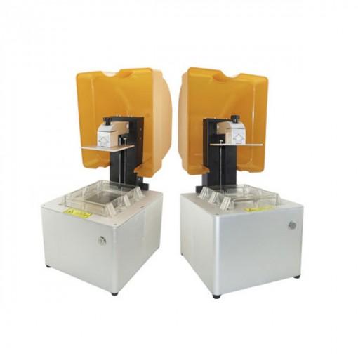 SR-S-01 Sunruy Technologies - Imprimantes 3D