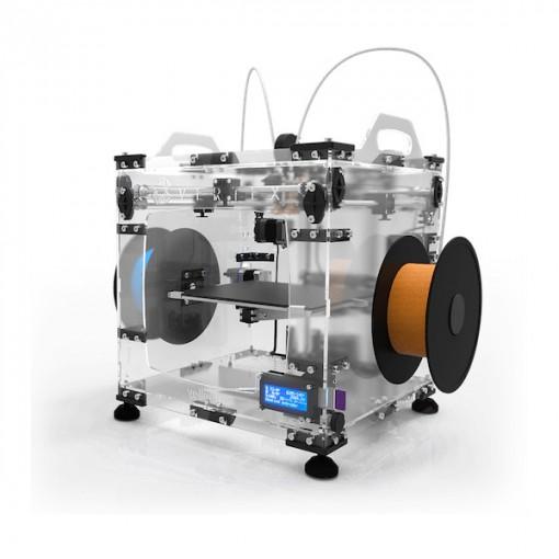 K8400 Vertex Velleman - Imprimantes 3D