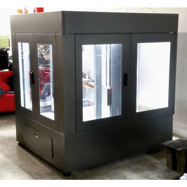 AM1 Cosine Additive  - Imprimantes 3D