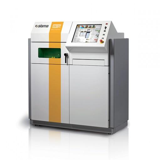 MYSINT100 Sisma - Imprimantes 3D