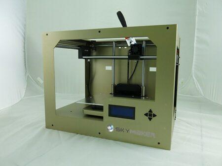 SKY MAKER A1 SKY-TECH - Imprimantes 3D