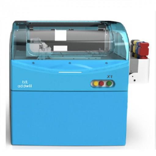 X1 Addwii - Imprimantes 3D