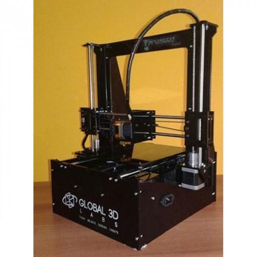 Pramaan Mini Global 3D Labs - Imprimantes 3D