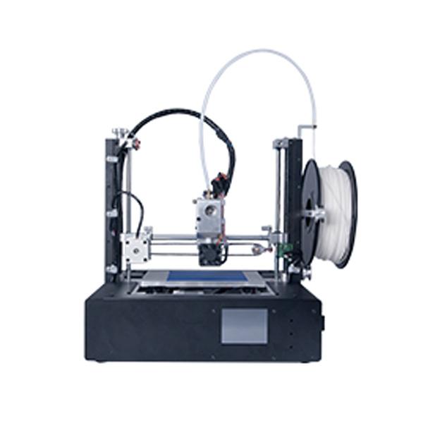 MXPrint 3D