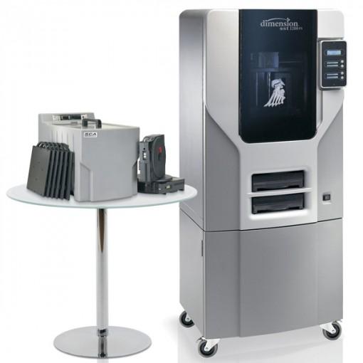 Dimension 1200es Stratasys - Imprimantes 3D