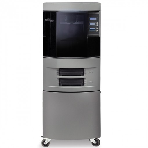 Dimension Elite Stratasys - Imprimantes 3D