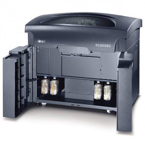 Objet Eden350V Stratasys - Imprimantes 3D