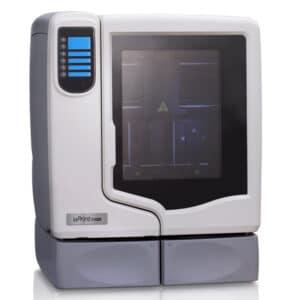imprimante 3D Stratasys uPrint SE perspective