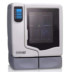 imprimante 3D Stratasys uPrint SE plus perspective