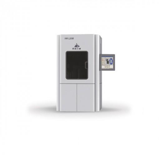 HK L600 Wuhan Huake 3D - Imprimantes 3D