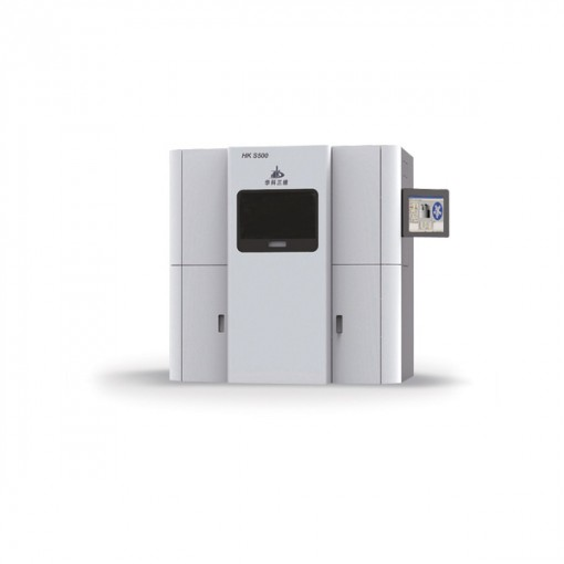 HK S1000 Wuhan Huake 3D - Imprimantes 3D