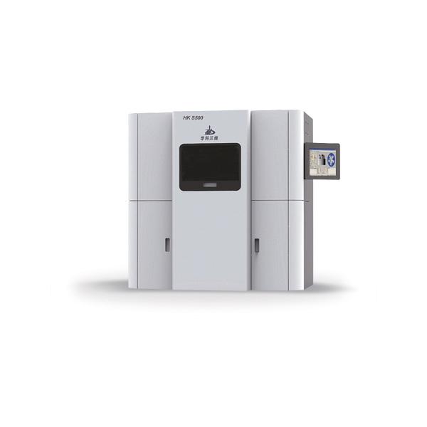 HK S1000