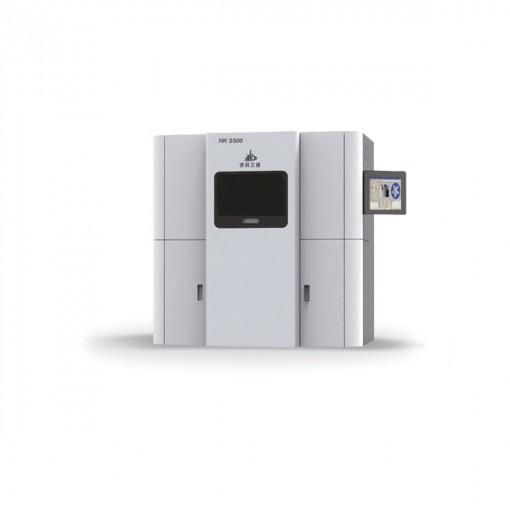 HK S500 Wuhan Huake 3D - Imprimantes 3D
