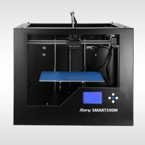 SMART 300 Xery - Imprimantes 3D