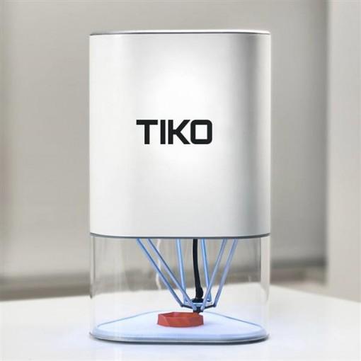 TIKO Tiko 3D - Imprimantes 3D