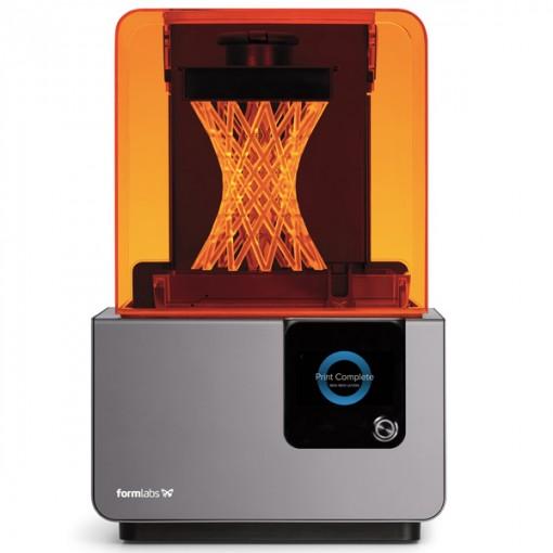 Form 2 Formlabs - Imprimantes 3D