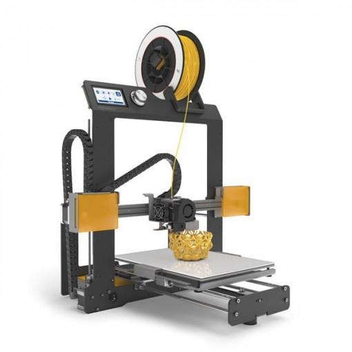 Hephestos 2 (Kit) bq - Imprimantes 3D