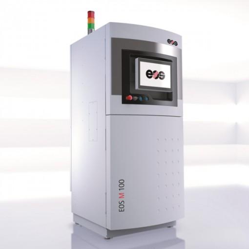EOS M 100 EOS  - Imprimantes 3D