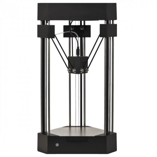 FLUX FLUX - Imprimantes 3D