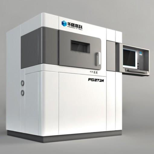 FS271M Farsoon - Imprimantes 3D