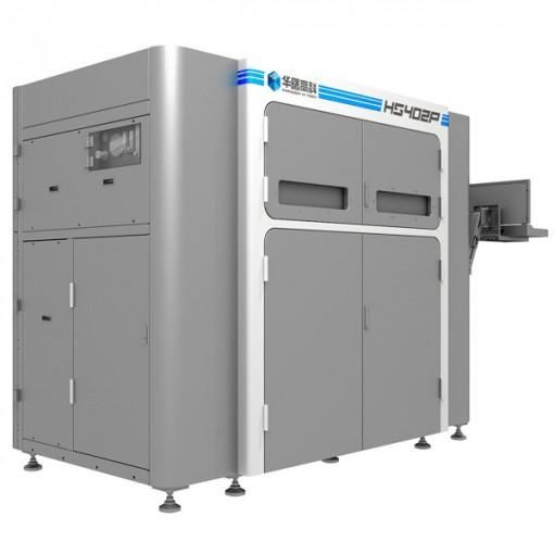 HS402P Farsoon - Imprimantes 3D