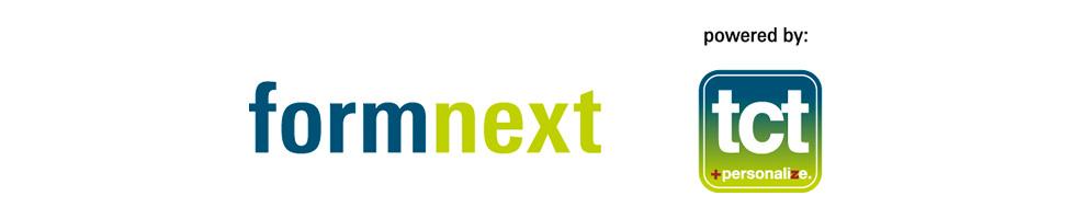 formnext 2015 Francfort: annonce d'une nouvelle gamme d'imprimantes 3D industrielles métal