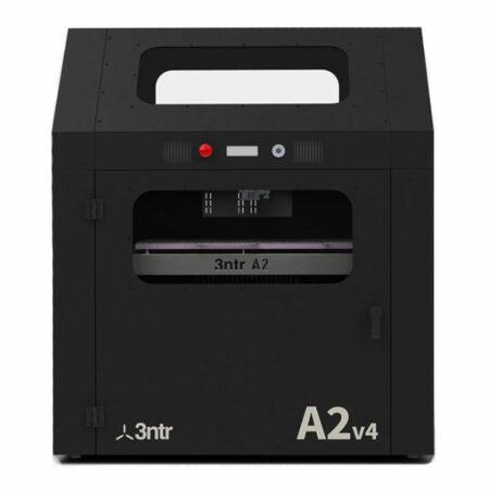 A2 v4 3ntr - Grand format, Haute température